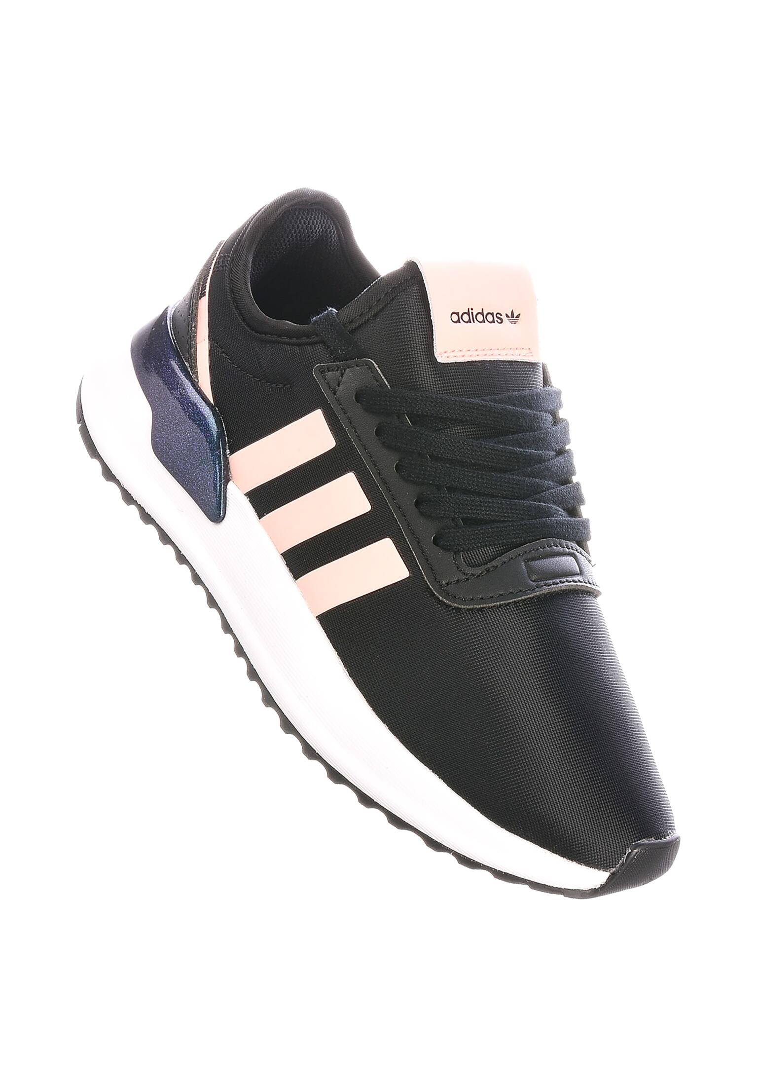 U_Path X W adidas All Shoes in