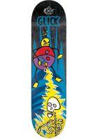 foundation-skateboard-decks-glick-phaser-natural-vorderansicht-0264556