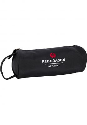 Red-Dragon RDS Pencil Case