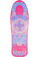 santa-cruz-skateboard-decks-dressen-roses-reissue-pink-vorderansicht-0114367