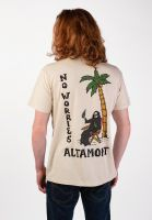 altamont-t-shirts-no-worries-natural-vorderansicht-0383231