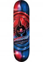 darkstar-skateboard-decks-anodize-hybrid-red-blue-vorderansicht-0264743