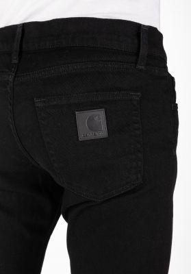 Carhartt WIP Rebel Pant (Margate)