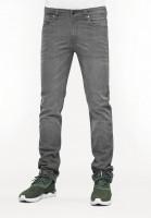 Reell-Jeans-Skin-2-grey-Vorderansicht