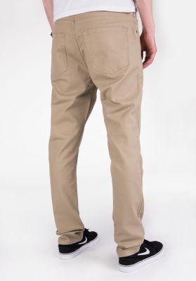 Dickies Slim Skinny Pant