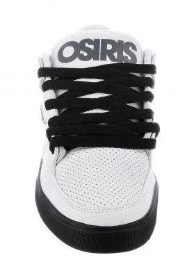 Osiris Protocol
