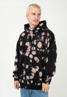 volcom-hoodies-scrowed-p-o-black-vorderansicht-0446325