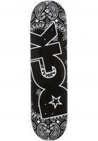 dgk-skateboard-decks-paisley-black-vorderansicht-0266108
