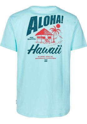 Billabong Aloha