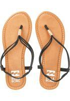 billabong-sandalen-strand-walk-offblack-vorderansicht-0209066