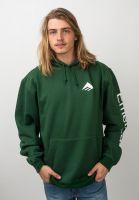 emerica-hoodies-classic-combo-green-vorderansicht-0445551