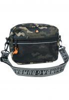 bumbag-hip-bags-hi-viz-compact-xl-camouflage-vorderansicht-0169165