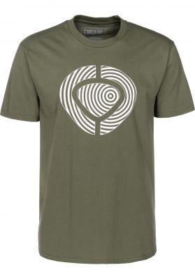 C1RCA Spiral