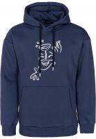 favorite-hoodies-wine-doodle-navy-vorderansicht-0445267