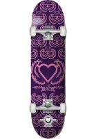 the-heart-supply-skateboard-komplett-united-pro-purple-pink-vorderansicht-0162575