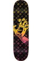 santa-cruz-skateboard-decks-jackpot-hand-hard-rock-maple-black-vorderansicht-0264837