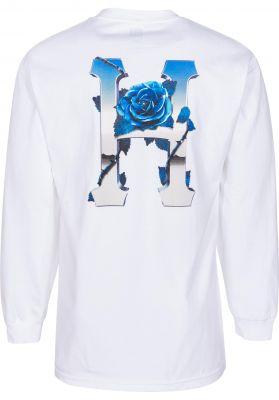 HUF Ice Rose Classic H