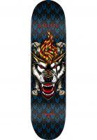 powell-peralta-skateboard-decks-kilian-martin-wolf-6-popsicle-blue-black-vorderansicht-0265262