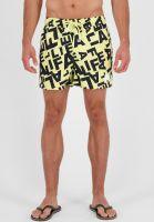 alife-and-kickin-beachwear-max-lime-vorderansicht-0205526