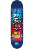 flip-skateboard-decks-berger-tin-toys-blue-vorderansicht-0265957