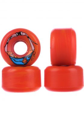 OJ Wheels Bum Bag Keyframe 87a