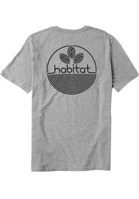 Habitat Lines Logo 2.0