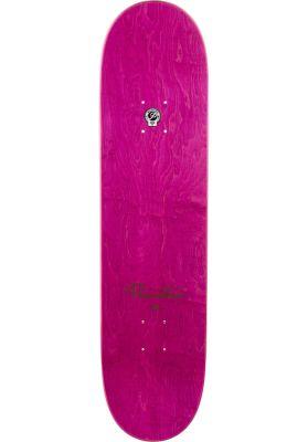 Primitive Skateboards MAS Flores