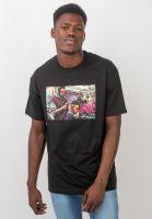 dgk-t-shirts-barbershop-black-vorderansicht-0320688