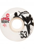 Bones-Wheels-Rollen-STF-TITUS-Collabo-Vast-Rat-V1-white-Vorderansicht