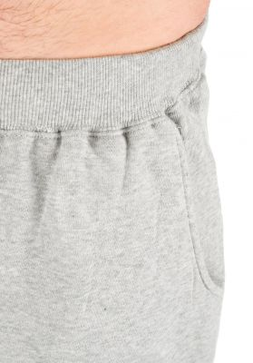 TITUS Sweat Short