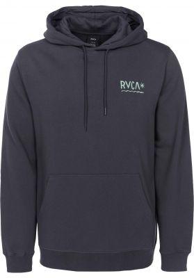 RVCA Squig