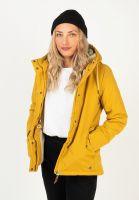 mazine-winterjacken-marietta-yellow-vorderansicht-0250307