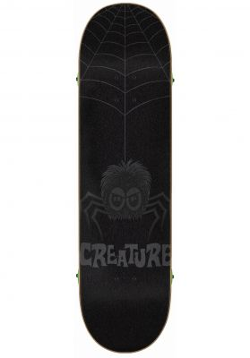 Creature Spider Mini