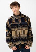 iriedaily-winterjacken-insaneia-jacket-khaki-vorderansicht-0250227