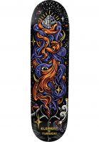 element-skateboard-decks-timber-entangled-multicolored-vorderansicht-0269203