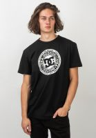dc-shoes-t-shirts-circle-star-2-black-white-vorderansicht-0320589