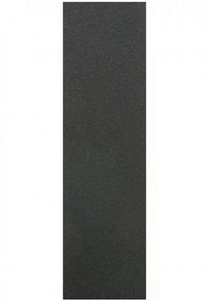 "Bolzen Griptape Sheet 11"" black vorderansicht 0142815"