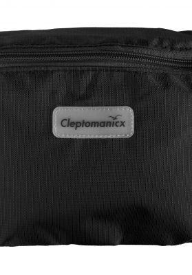 Cleptomanicx Daycare Light