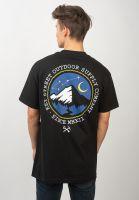 key-street-t-shirts-outdoor-supply-black-vorderansicht-0399529