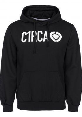 C1RCA Din Icon