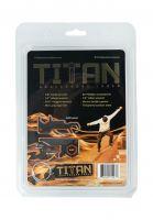 titan-skateboard-tools-skate-tools-multifunction-tool-black-vorderansicht-0198080