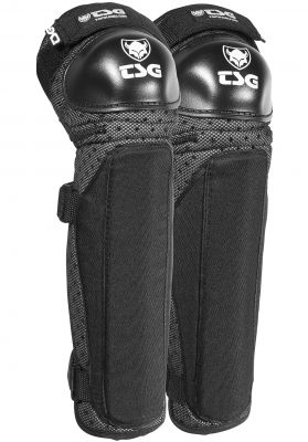 TSG Knee-Shin Pads Youth
