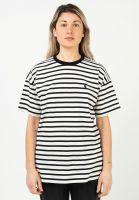 carhartt-wip-t-shirts-w-robie-robiestripe-wax-black-vorderansicht-0322829