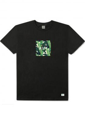 HUF Foliage Box