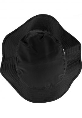 Plenty Humanwear Draper Packable Hat