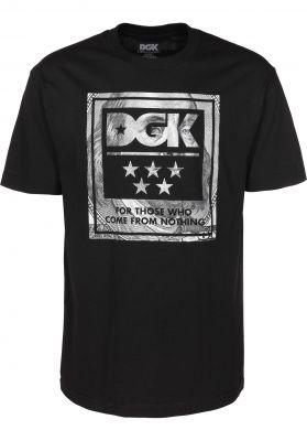 DGK Dead President