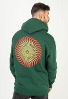 spitfire-hoodies-classic-swirl-fade-darkgreen-redtoyellowfade-vorderansicht-0446180