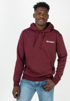 element-hoodies-blazin-chest-vintagered-vorderansicht-0446094