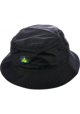 Element Virtue Sun Hat