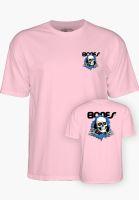 powell-peralta-t-shirts-ripper-pink-vorderansicht-0363344